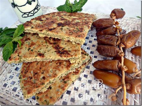 deco cuisine st mars de coutais awesome attractive recette cuisine kabyle facile with deco