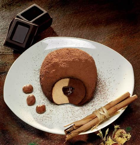 top 5 best italian desserts traditional