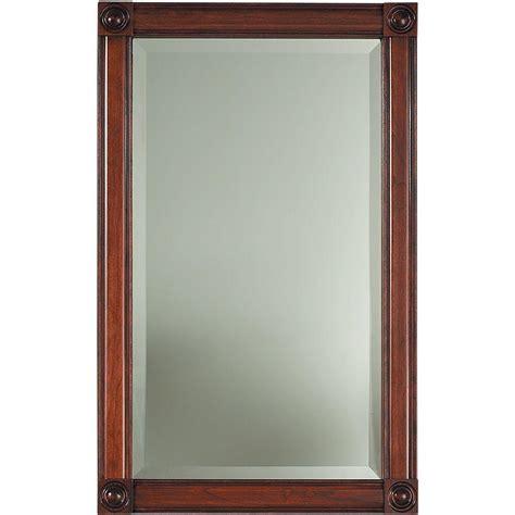 recessed medicine cabinet wood door wood framed recessed medicine cabinets oxnardfilmfest com