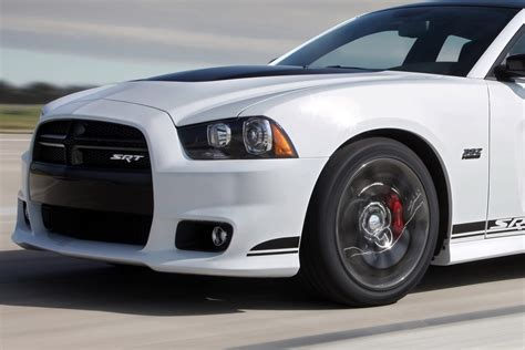 dodge slaps  stripes    wheels  charger