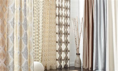 Curtain And Upholstery Fabrics by The Best Types Of Fabric Curtains For Your Home