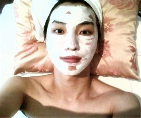 Wanita Cepat Datang Bulan Join With Me Goodbye Leeteuk 10 Moments Leeteuk