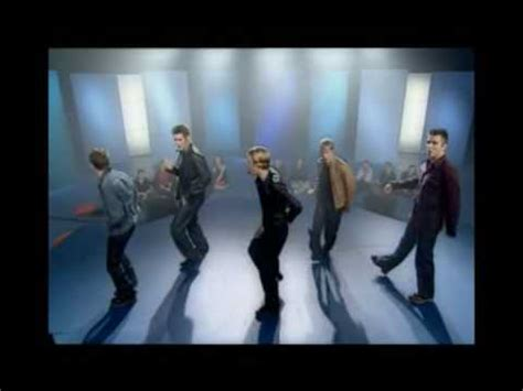 Westlife  I Lay My Love On You Youtube