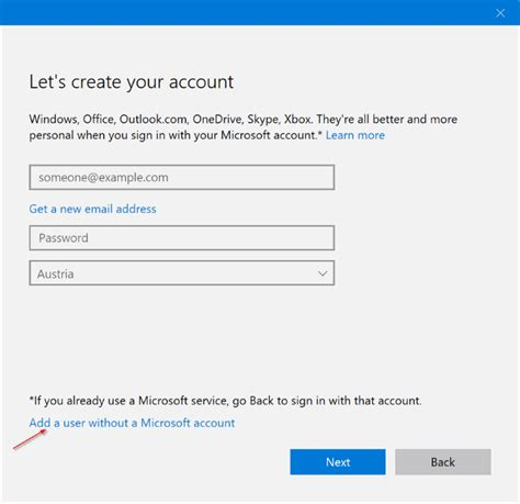How To Create A New Administrator Account In Windows 10. Design Your Own Kitchen Ikea. How To Plan A Kitchen Design. Kitchen Conservatory Designs. Kitchen Paint Design Ideas. Kitchen Open Concept Designs. Designer Kitchens Gallery. Small Kitchen Design Nz. Best Kitchen Designs 2013