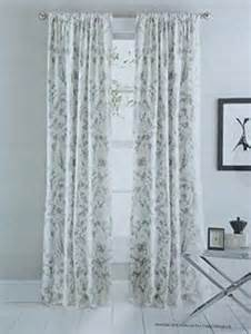 dkny city vine window curtain panels set of 2 drapes pair