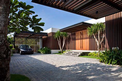 Gartenhaus Modern Design by Gartenhaus Design Modern Gartenhaus Aequivalere