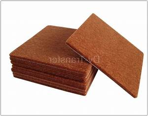 floor savers for furniture flooring home decorating With floor savers for furniture
