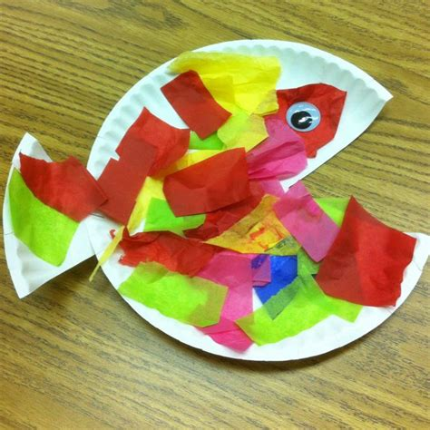 creation day 5 god s creation unit crafts 704 | 4e27be39eb5830db3a3cf00c562eb55c