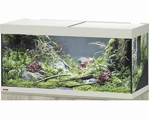 Eheim Led Beleuchtung : aquarium eheim vivaline 180 mit led beleuchtung heizer filter ohne unterschrank eiche bei ~ Frokenaadalensverden.com Haus und Dekorationen