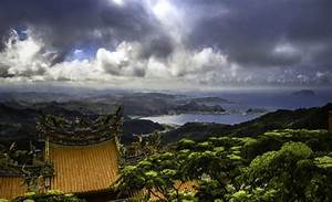 nature, , landscape, , sky, , clouds, , taiwan, wallpapers, hd