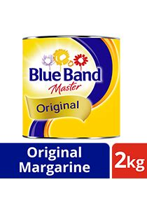 blue band 2kg make your local bakery an international hit with these