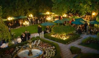 inexpensive outdoor wedding venues nj shadowbrook wedding and banquet in nj