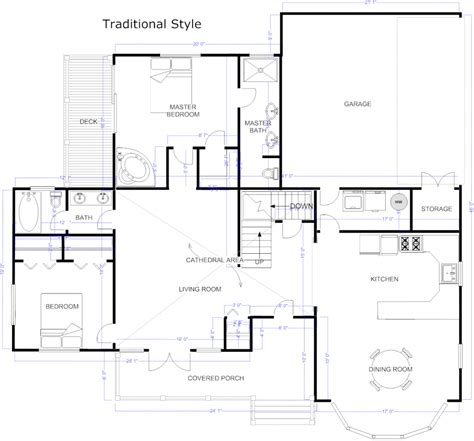 Free Floor Plan Designer by House Design Program Free Designing Programs Designer