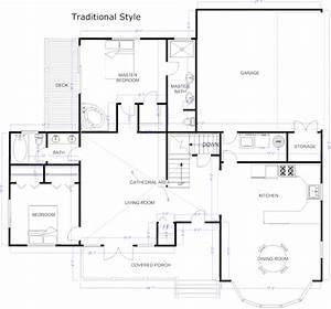 House Design Program Free Designing Programs Designer