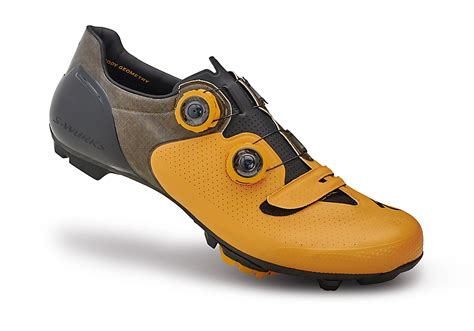 motorcycle bike shoe specialized s works 6 xc mountain bike shoes mikesbikes com