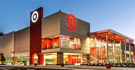 target launches clean private label brand supermarket news