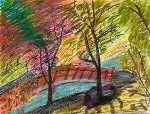 Kreativ Im Herbst : bund der baumpaten e v baumfreunde sind kreativ ~ Lizthompson.info Haus und Dekorationen