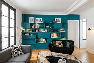 Accent, Walls, Guide, Choosing, The, Right, Colors, U0026, Walls, To, Paint