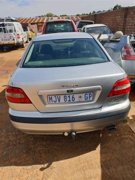 volvo   kagiso gumtree classifieds south africa