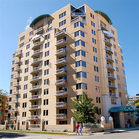 3 bedroom apartments milwaukee wi 3 bedroom apartments milwaukee best free home design