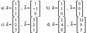 Vektorprodukt Berechnen : 1 berechnen sie f r die folgendenvektoren die vektorprodukte ~ Themetempest.com Abrechnung