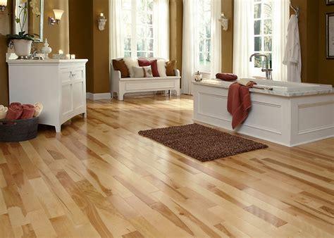 maple floors in kitchen 3 4 quot x 3 1 4 quot birch bellawood lumber liquidators 7350