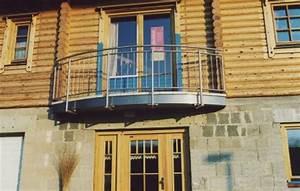 balkon klapptisch halbrund holz das beste aus wohndesign With feuerstelle garten mit französischer balkon mit kleinem austritt