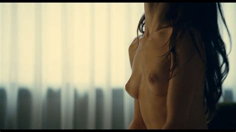 Marine Vacth Nude Full Frontal And Lot Of sex jeune And jolie Fr 2013 Hd 1080p Bluray R