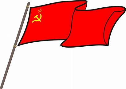 China Ussr Flag Cccp Graphics National Vector
