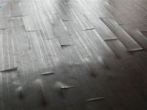 vinyl plank flooring issues moisture control systems corporate floors commercial flooring intallation