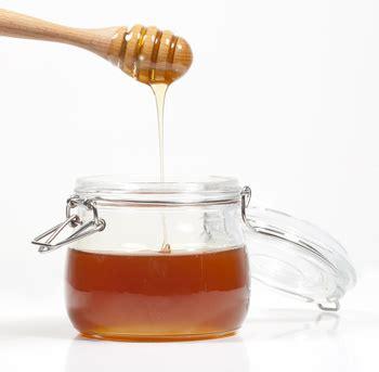 wie wird honig gemacht honig verfl 252 ssigen wie es gemacht wird temperatur imkerpate