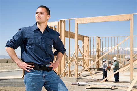 basic framing techniques  carpenter training students