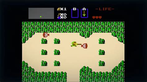 5 Reasons You Should Play The Legend Of Zelda Breath Of