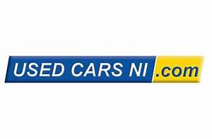 Northern Ireland Jobs Portal Recruit NI