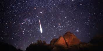 Where To See The Perseid Meteor Shower by How To See The 2014 Leonid Meteor Shower Huffpost