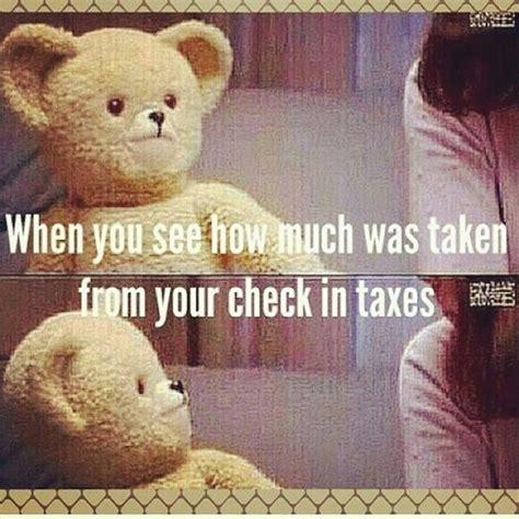Snuggle Bear Meme - top 15 snuggle bear memes