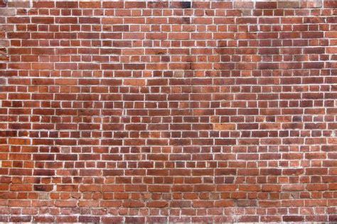 brick template blank brick wall template datenlabor info
