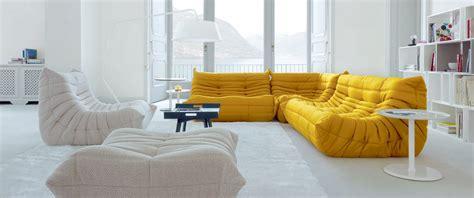 ligne roset contemporary high  furniture