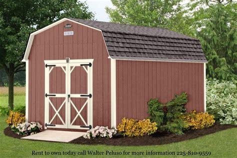 design   storage barn  cabin shell  ulrich barn builders