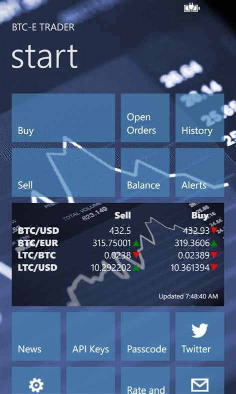 where to buy btc buy btc e trader microsoft store