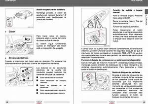 Manual Del Sandero Stepway