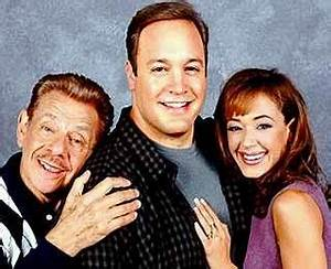 36 best The King of Queens images on Pinterest | King of ...