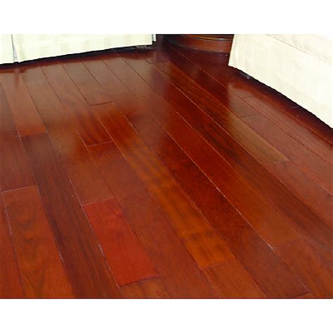 wood flooring prices per square at home depot clivir how to lessons tips tutorials