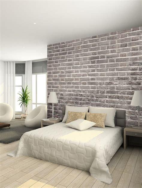 collection texture effect wallpaper murals