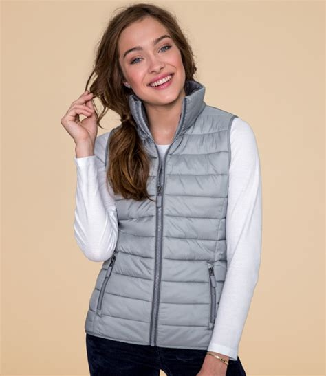 01437 Speedyshare Discount Code by Sol S Wave Bodywarmer Label