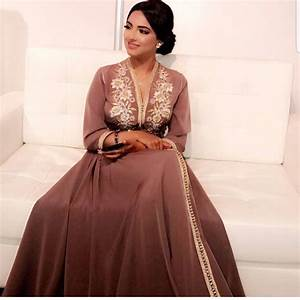search results for related pictures caftan marocain satin With vente de robe