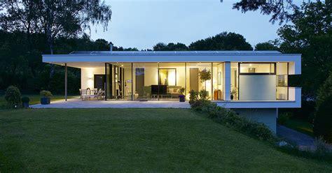 modern contemporary floor plans rahmenlose schiebefenster keller minimal windows