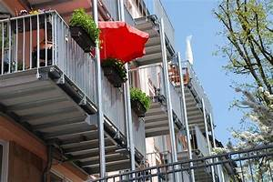 Sonnenschutz Für Balkon : so finden sie den richtigen sonnenschutz f r ihre terrasse ~ Michelbontemps.com Haus und Dekorationen