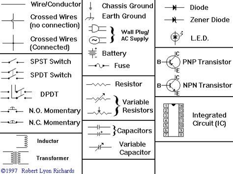 pinball beginning pinball repair and circuit board repair