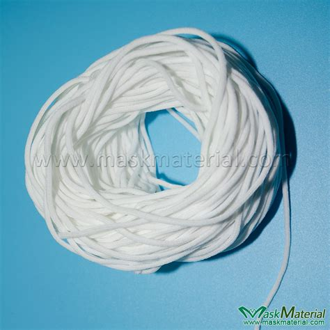 elastic band  elastic  masks maskmaterial